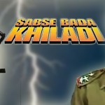 Sabse Bada Khiladi