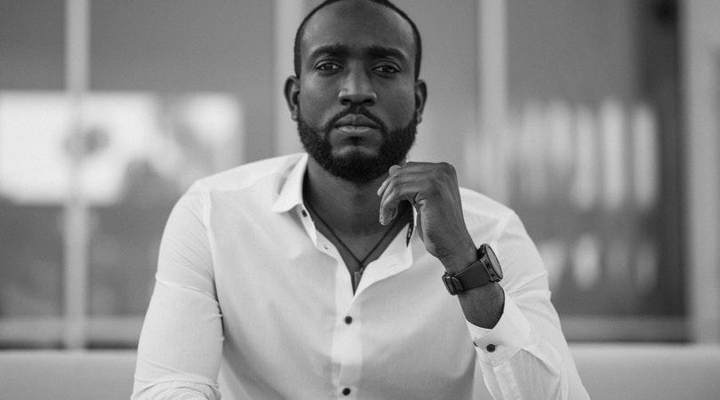 Personal Branding in Nigeria
