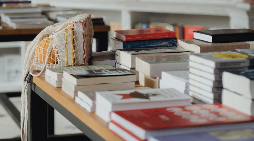 Bookshop Business in Nigeria