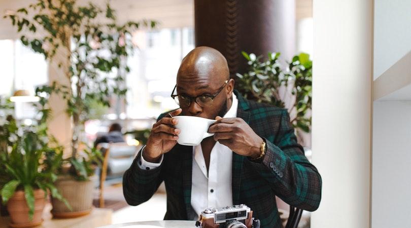 Social Media Influencer in Nigeria