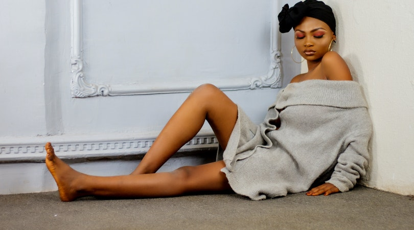 Commercial Models in Nigeria