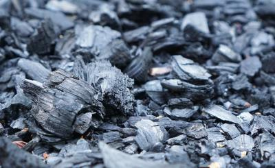 Charcoal Business in Nigeria
