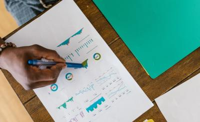 Business Ideas in Nigeria for Students
