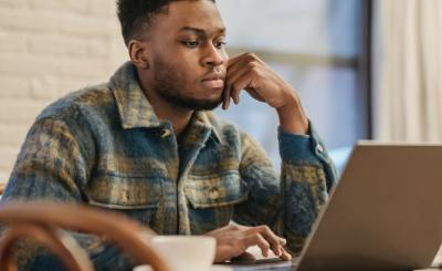 Computer Skills to Learn in Nigeria