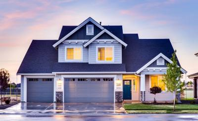 Make Money from Real Estate in Nigeria