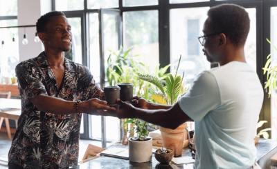 Side-hustle-in-Nigeria