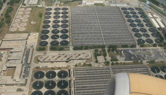 Why Infrastructure Management Planning is Needed for Wastewater System Maintenance