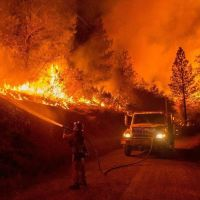 Resolving Water Utility Infrastructure Issues - Fighting Wildfires or Managing Efficiently?