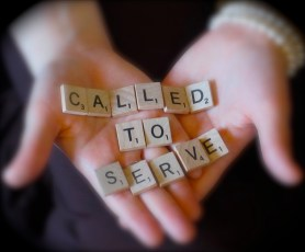Called To Serve Background Image Desktop Wallpaper Abstract Human Hands Holding Scrabble Pieces Text T20 JaeLGE.jpg