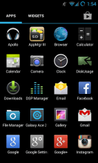 Screenshot_2013-12-15-01-54-22