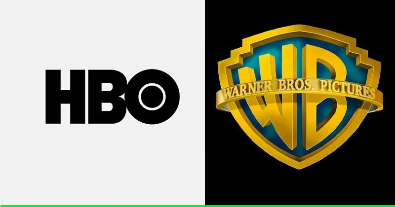 HBO, WB Discontinued In India