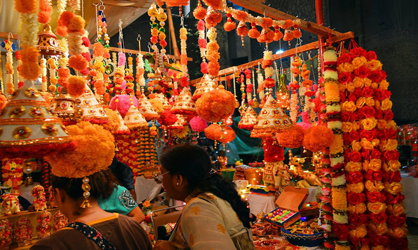 Chinese Exporter May Incur Rs. 40,000 Crore LOSS This Diwali Amid Boycott Calls : CAIT