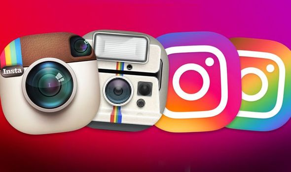 DID YOU KNOW? You Can now Change The Instagram Icon On Your Phone ?