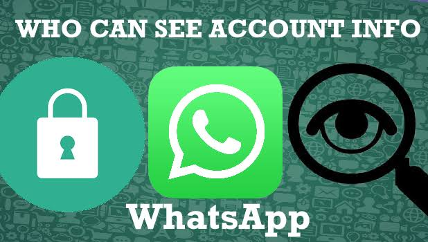 WhatsApp reveals 6 security issues that could have got its users 'hacked'