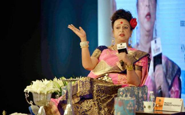 Phenomenal Achievements of transgenders against all odds: Proving Nothing is Impossible