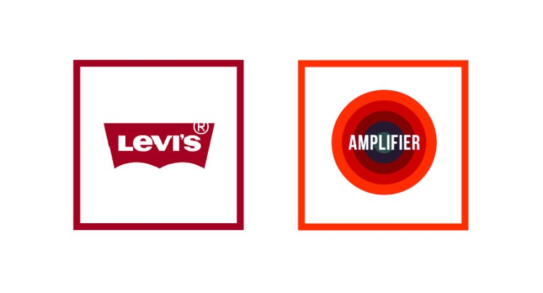 Levi's collaborates with artists to launch collection to spread hope