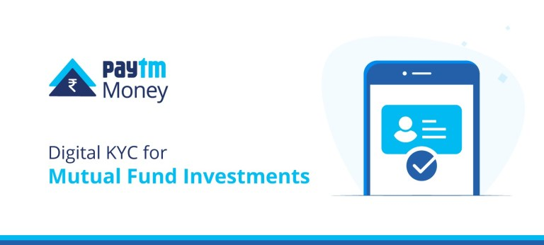 Paytm Money Gets Rs 60 Cr Fund From Parent Entity One97