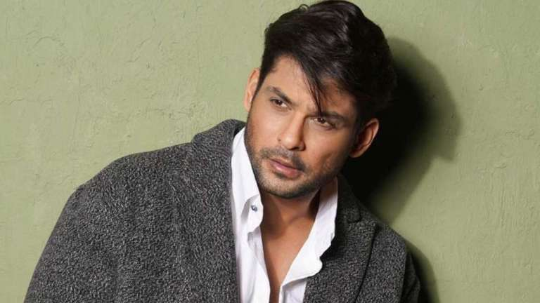 Siddharth Shukla Big Boss winner dies of a heart attack at the age of 40
