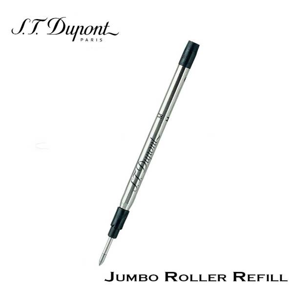 Dupont Jumbo Roller Ball Refills