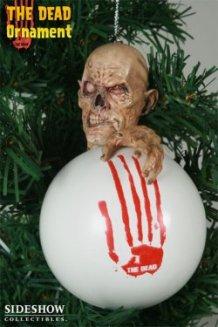 zombie_ornament