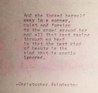 Christopher pointdexter 1