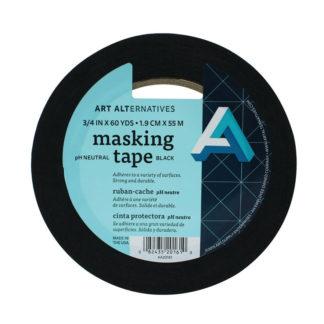 scotch removable poster tape 109