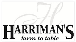 Harrimans-Grill