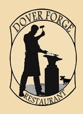 Dover Forge Restaurant