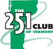 Vt 251 Club Logo