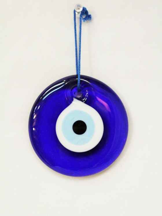 evil eye albania albanians syri i keq
