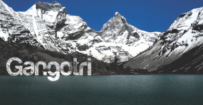 Everything You Need To Know About Travelling To Gangotri - The ...