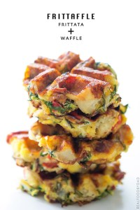 Galentine's Day Waffles - Frittaffle-from-Real-Food-by-Dad1