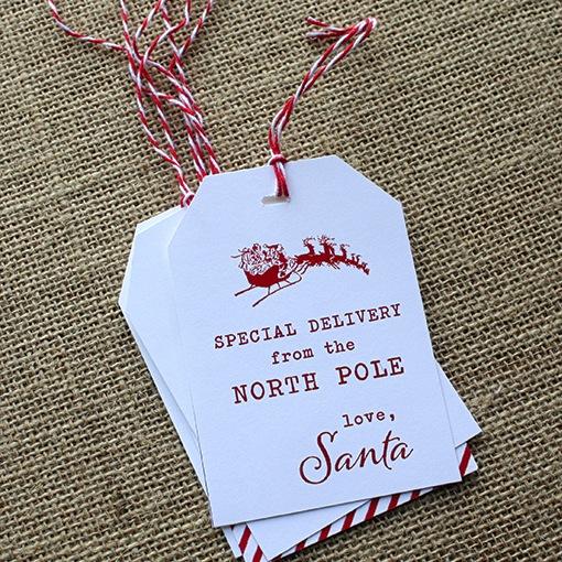 from_santa_gift_tags
