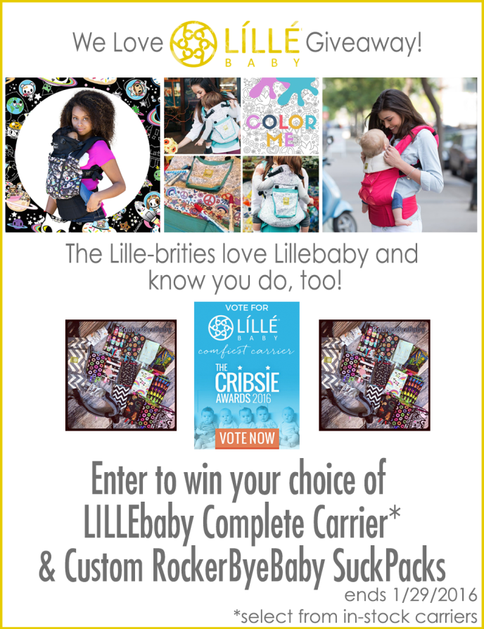 lille giveaway (1)