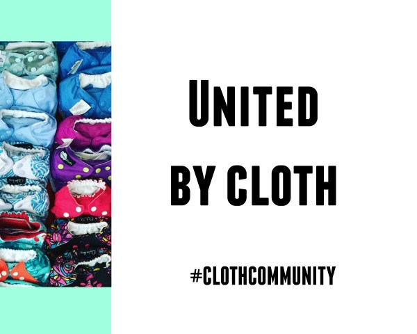 United By Cloth