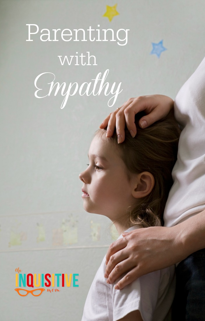 parenting-with-empathy-from-the-inquisitive-mom-blog