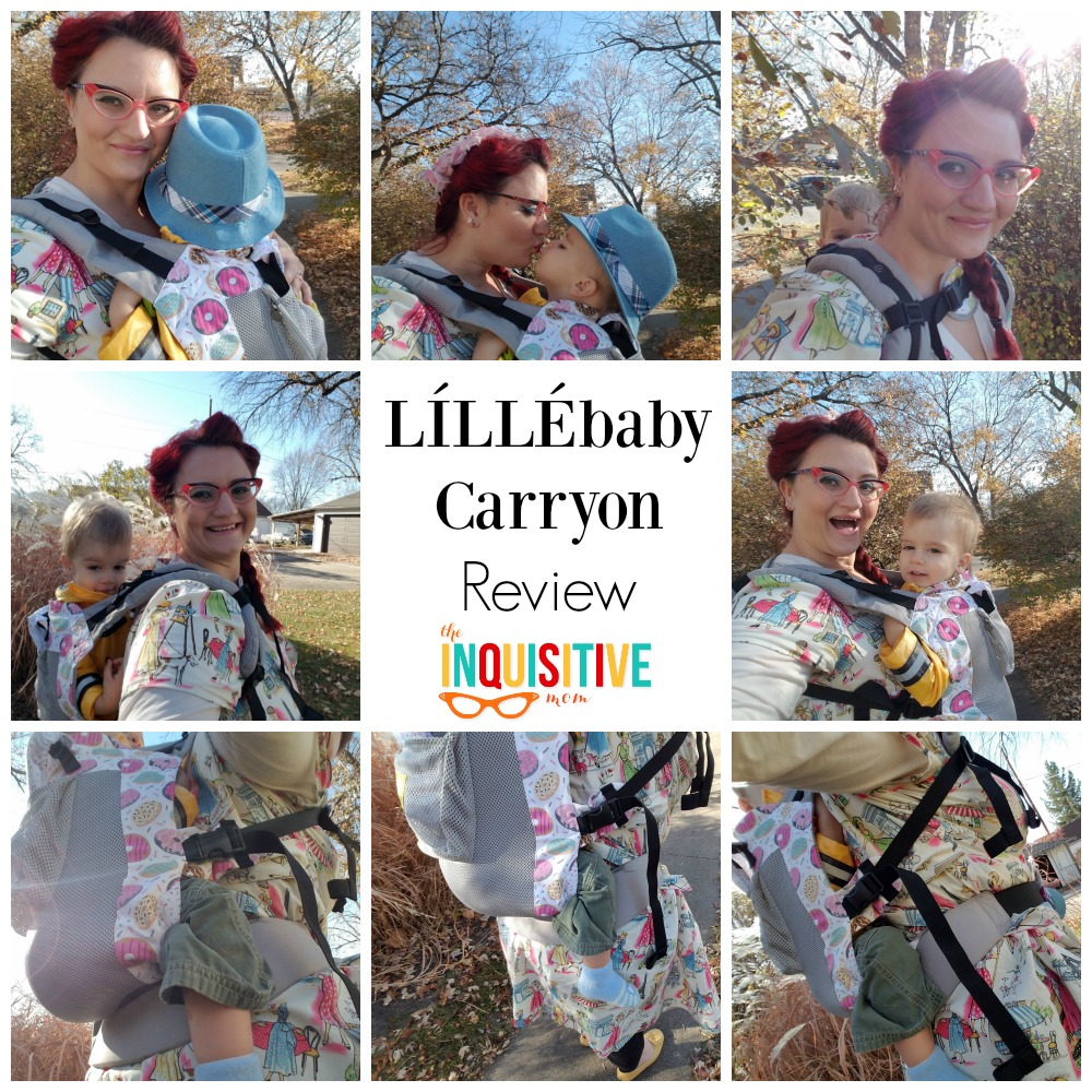 lillebaby-carryon-toddler-carrier-review-the-inquisitive-mom
