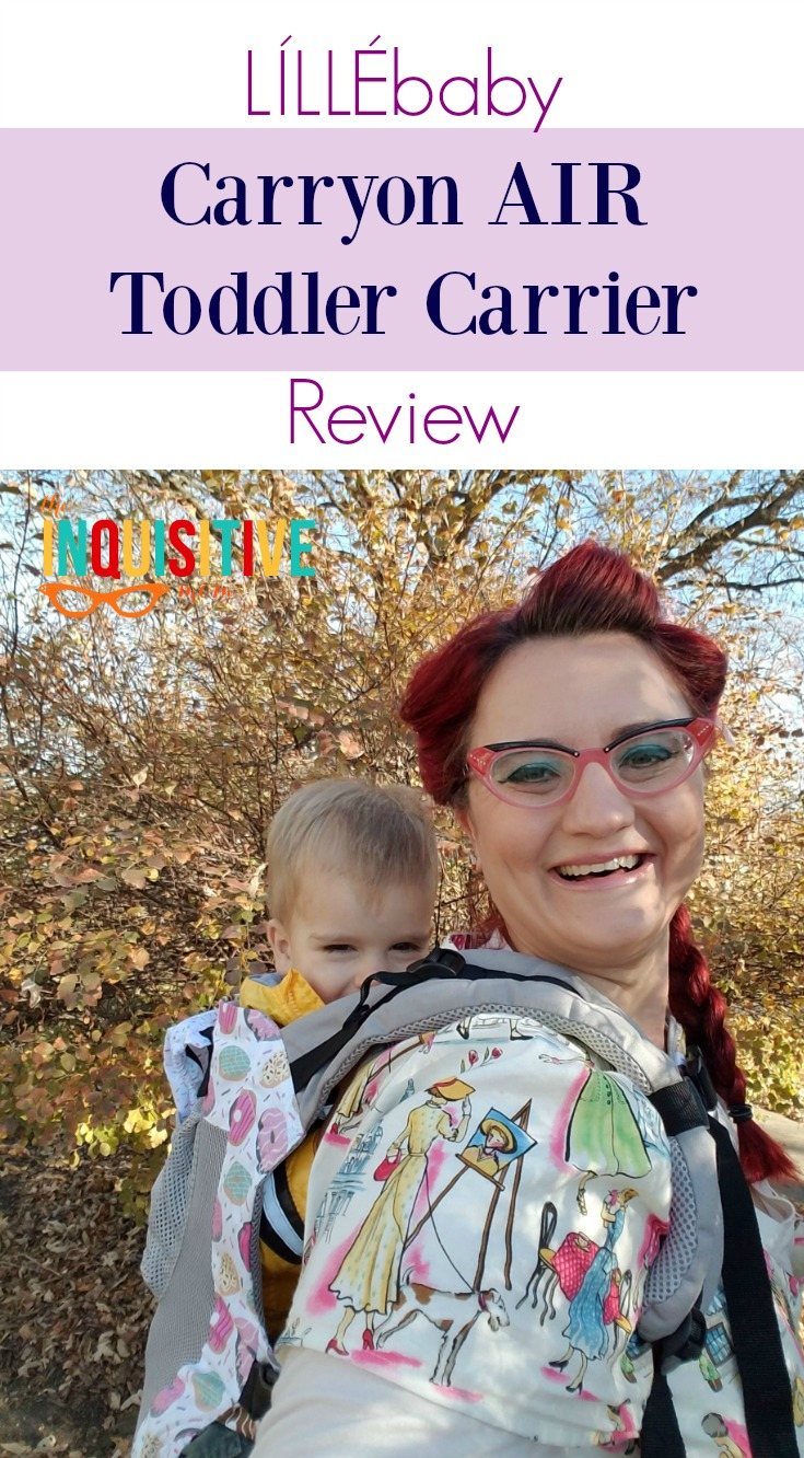 lillebaby-carryon-toddler-carrier-review