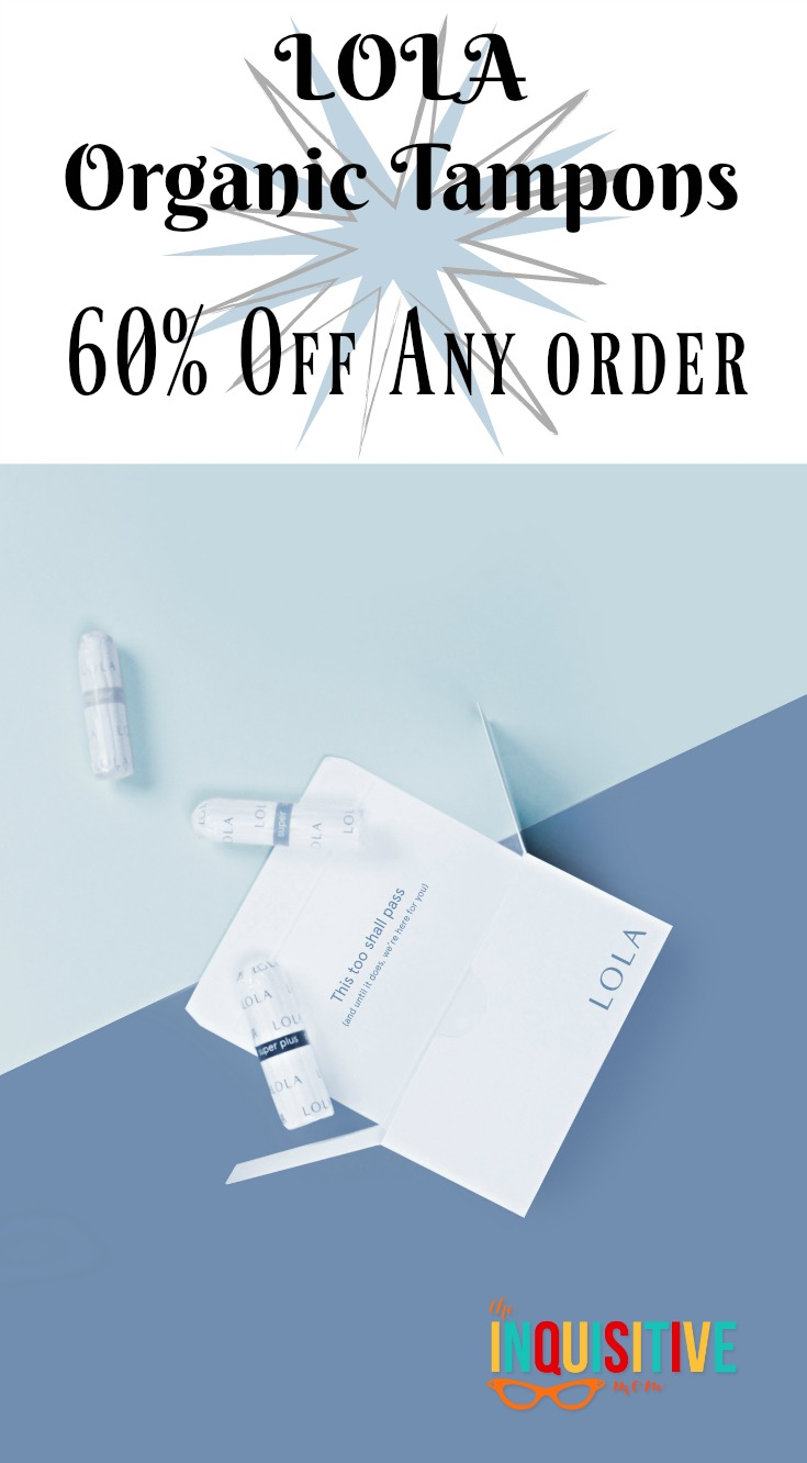lola-organic-tampons-60-percent-discount-off-any-order