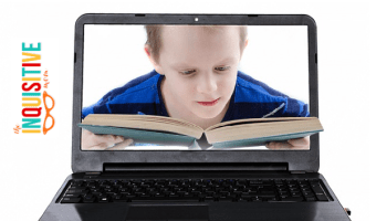 Coding for Kids with Code Kingdoms
