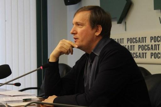 Исповедь российского судьи: взятки, круговая порука, вертикаль