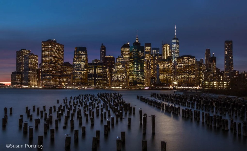 photographing-new-york-cityscape-from-brooklyn-3