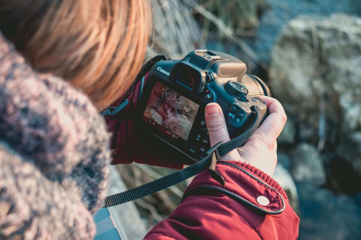 Photography Workshops and Tours: Are They Right for You?