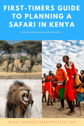 First-Timer's Guide to Planning a Safari in Kenya.png