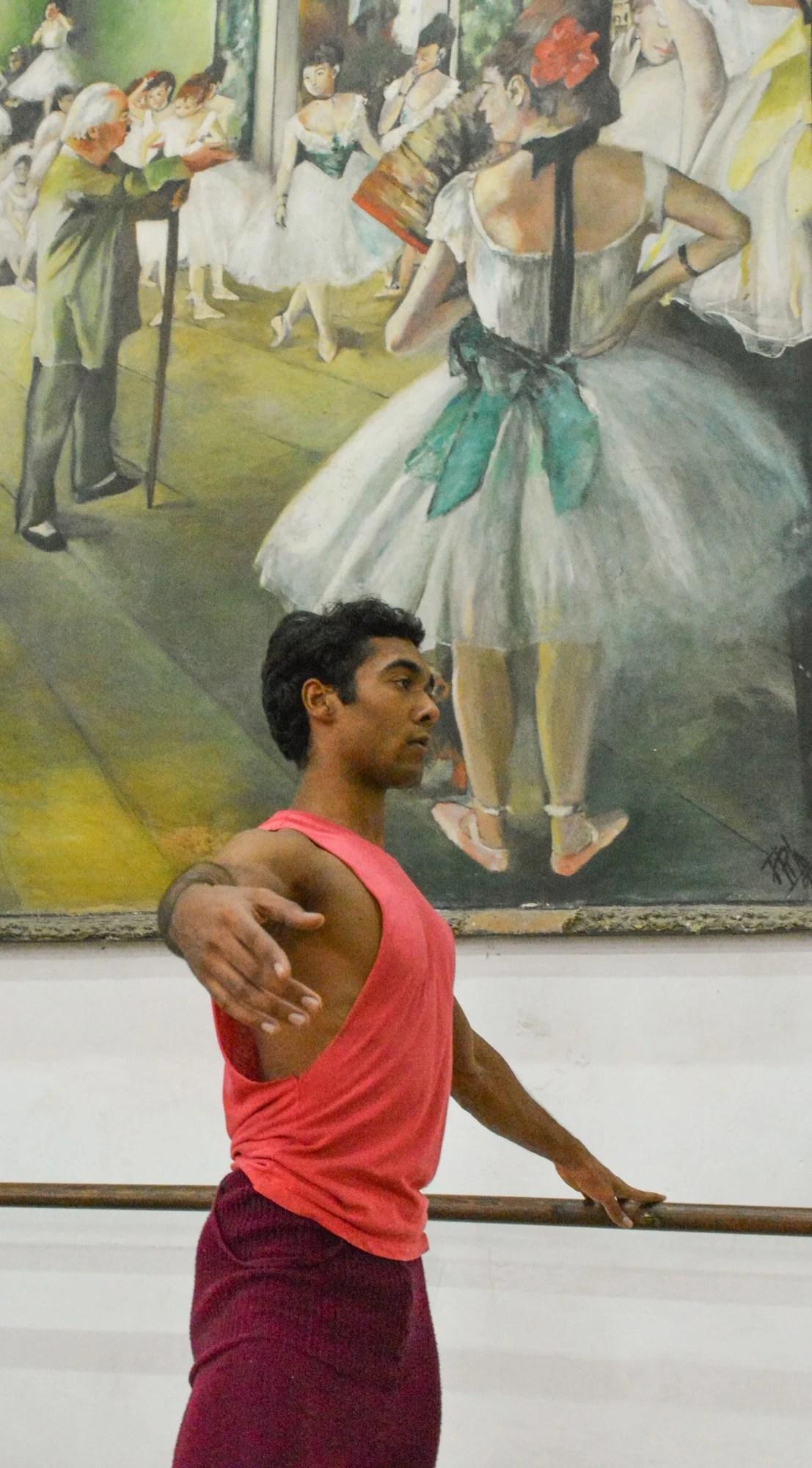 jkochanowski_5.jpeg Dancers In Havana