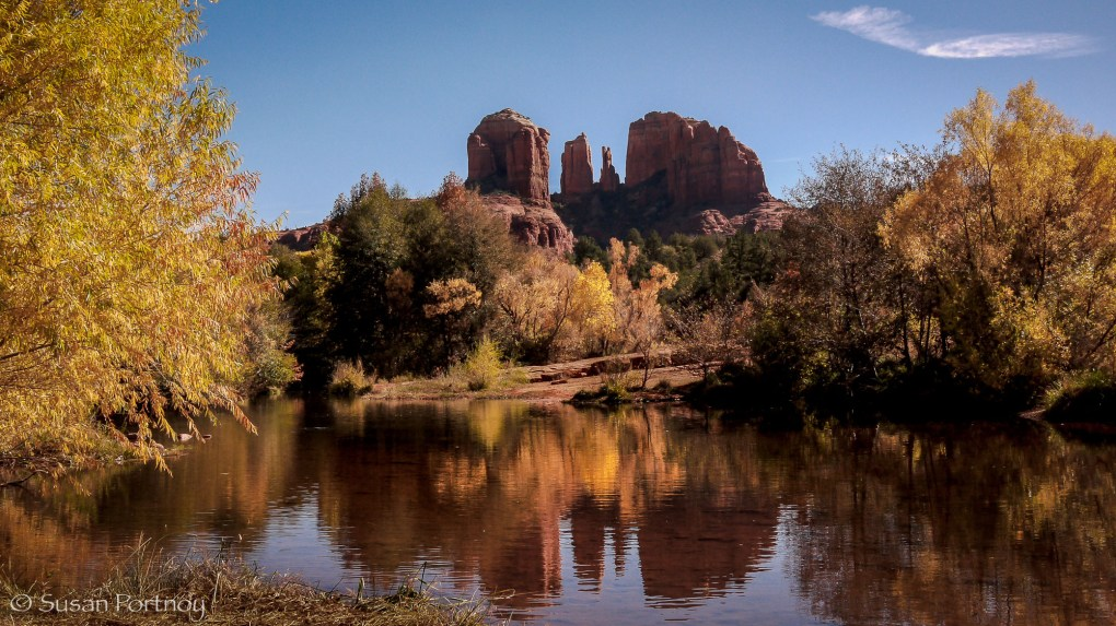 Landscape photos celebrating Earth Day_SusanPortnoy-6