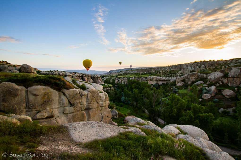 Landscape photos celebrating Earth Day_SusanPortnoy-9