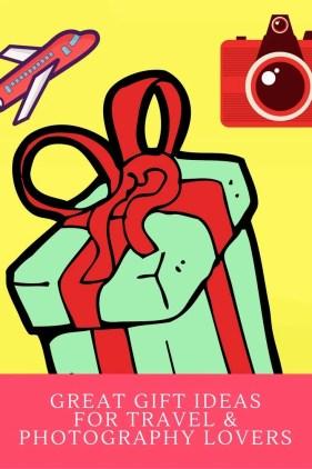 PInterest gift ideas.jpeg