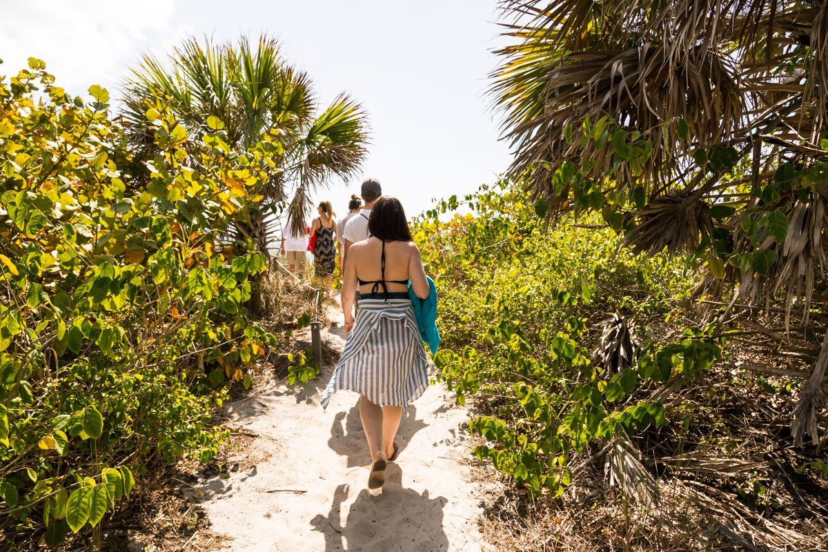 Captiva Island Cruising - Sun, Fun and Flawless Beaches