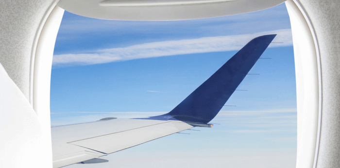 These 5 Great Tips Will  Help You Enjoy A Long Coach Flight